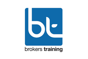 Brokers training